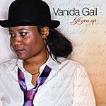 Vanida Gail Lift You Up