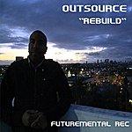 Outsource Rebuild - Single