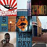 Trash Wednesday 5 Song Ep
