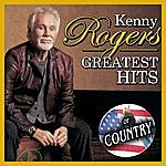 Kenny Rogers Kenny Rogers Greatest Hits Of Country