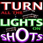 The Kingston Trio Turn All The Lights On Shots