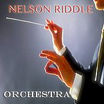 Nelson Riddle Orchestra (50 Original Songs)