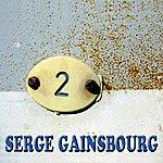 Serge Gainsbourg N°2 (Original Album)