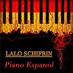Lalo Schifrin Piano Espanol (Original Album)