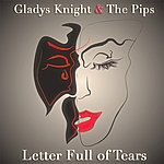 Gladys Knight & The Pips Letter Full Of Tears (Original Album)