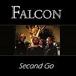 Falcon Second Go