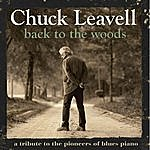 Chuck Leavell Back To The Woods
