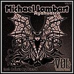 Michael Lambart Ayahuasca