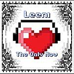 Leeni The Only Now