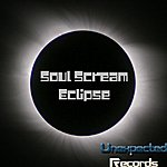 Soulscream Eclipse