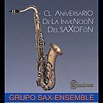 Sax CL Aniversario De La Invencion Del Saxofon