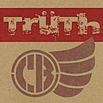 Chris Bartlett The Truth - Ep