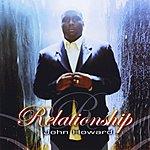 John Howard Relationship