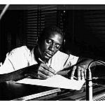 Bobby Timmons One Mo'
