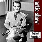 Artie Shaw Big Bands, Vol. 7