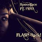Spoonface Flashback