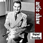 Artie Shaw Alone Together