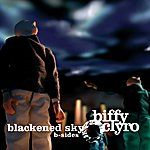 Biffy Clyro Blackened Sky B-Sides