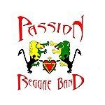 Kango Run The World (Feat. Passion Reggae Band) - Single