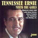 Tennessee Ernie Ford Tennessee Ernie Ford Meets The Girls
