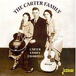 The Carter Family Carter Family Favorites