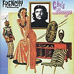 Frenchy Che's Lounge