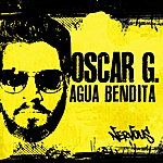 Oscar G. Agua Bendita