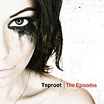 Taproot The Episodes