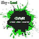 Shy Lexi - Single