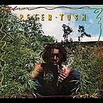 Peter Tosh Legalize It (Legacy Edition)