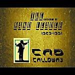 Cab Calloway The Band Leader 1929-1931, Vol. 1 (Remastered)
