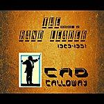 Cab Calloway The Band Leader 1929-1931, Vol. 2 (Remastered)