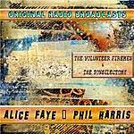 Alice Faye Original Radio Broadcasts - The Volunteer Firemen & The Tonsilectomy (Remastered)