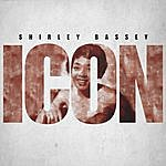 Shirley Bassey Icon - Shirley Bassey- 46 Classic Songs