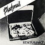 Blackmail Statusjakt