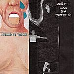 Guided By Voices Jon The Croc