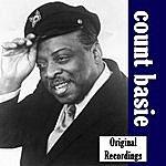 Count Basie Big Bands, Vol. 2