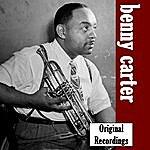 Benny Carter Big Bands, Vol. 9