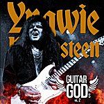 Yngwie Malmsteen Guitar God 2