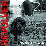 Revolver Perler For Svin - Single