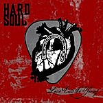 Hardsoul Love Eats The Young