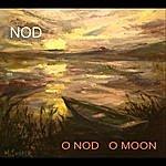 Nod O Nod O Moon