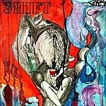 Shift Issues & Addictions