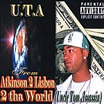 UTA Atkinson 2 Lizbon