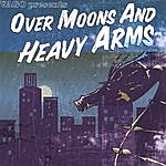 Vago Over Moons And Heavy Arms