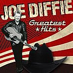Joe Diffie Greatest Hits (Re-Recorded Versions)