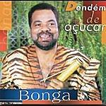 Bonga Dendém De Açucar
