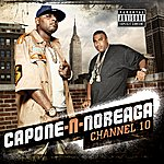 Capone-N-Noreaga Channel 10 (Itunes Exclusive)