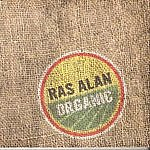 Ras Alan Organic
