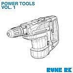 Rune RK Power Tools Vol. 1